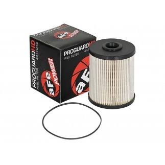 Pro GUARD HD Fuel Filter