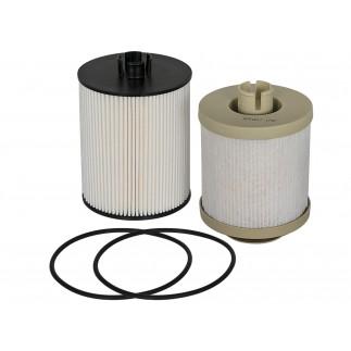 Pro GUARD D2 Fuel Filter