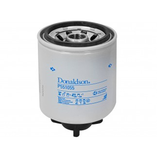 Donaldson Fuel Filter for DFS780 Fuel Systems