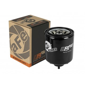 Pro GUARD D2 Fuel Filter for DFS780 Fuel Systems