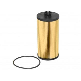 Pro GUARD D2 Oil Filter