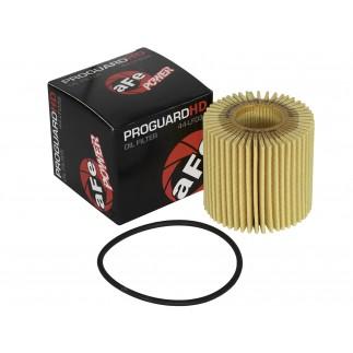 Pro GUARD HD Oil Filter