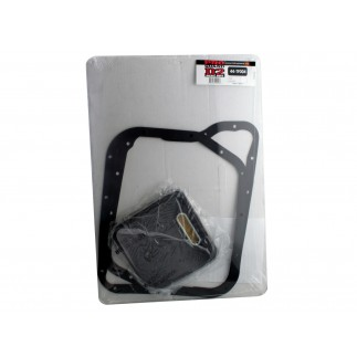 Pro GUARD D2 Transmission Fluid Filter