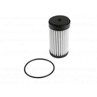 Pro GUARD D2 Transmission Fluid Filter