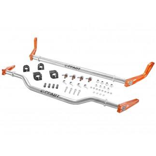 aFe Control PFADT Series Racing Sway Bars