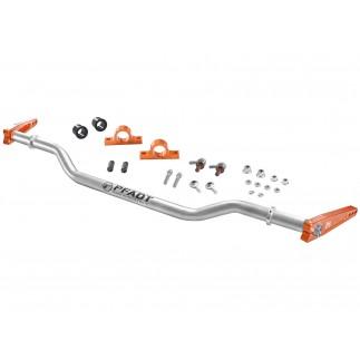aFe Control PFADT Series Drag Race Rear Sway Bar