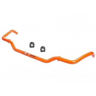 aFe Control Front Sway Bar