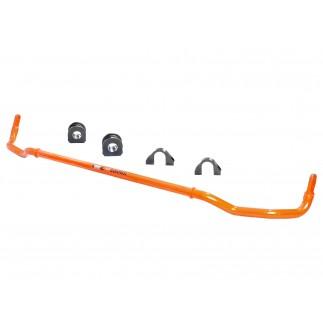 aFe Control Rear Sway Bar