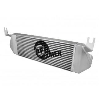 BladeRunner GT Series Intercooler