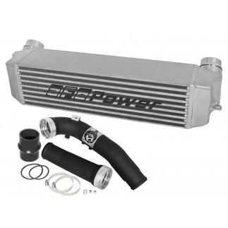 BladeRunner GT Series Intercooler with Tube