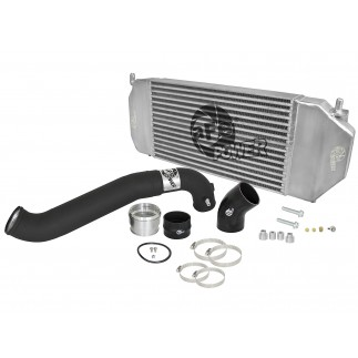 BladeRunner GT Series Intercooler with Tube
