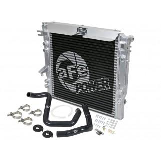 BladeRunner GT Series Radiator