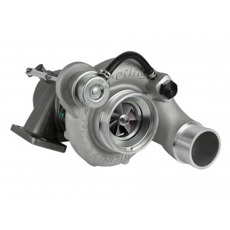 BladeRunner Street Series Turbocharger