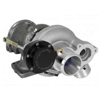 BladeRunner GT Series Turbocharger