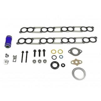 BladeRunner EGR Cooler Gasket Kit