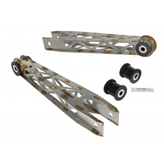 aFe Control PFADT Series Rear Trailing Arms