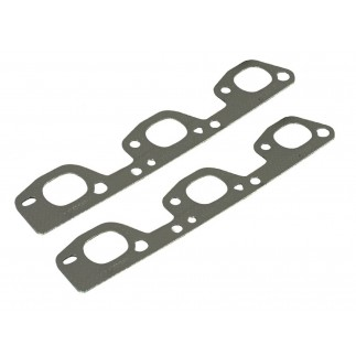 Twisted Steel Header Gasket Kit