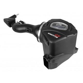 Momentum GT Cold Air Intake System w/ Pro 5R Filter