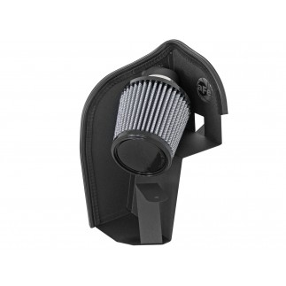 Magnum FORCE Stage-1 Cold Air Intake System w/Pro DRY S Filter Media