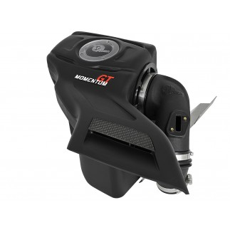 Momentum GT Cold Air Intake System w/Pro DRY S Filter Media