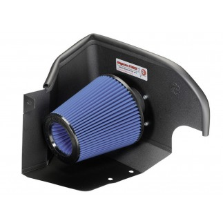 Magnum FORCE Stage-1 Cold Air Intake System w/Pro 5R Filter Media