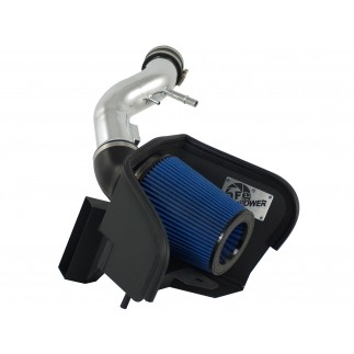 Magnum FORCE Stage-2 Cold Air Intake System w/Pro 5R Filter Media