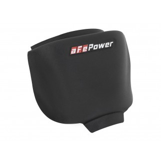 Magnum FORCE Cold Air Intake System Rain Shield