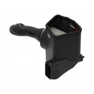 Magnum FORCE Stage-2 Cold Air Intake System w/Pro DRY S Filter