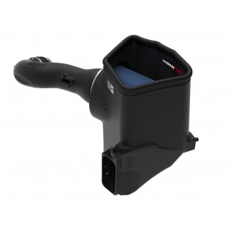 Magnum FORCE Stage-2 Cold Air Intake System w/Pro 5R Filter
