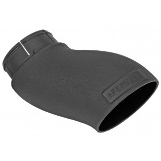 Momentum GT Dynamic Air Scoop