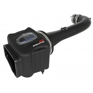 Momentum GT Cold Air Intake System w/Pro 5R Filter