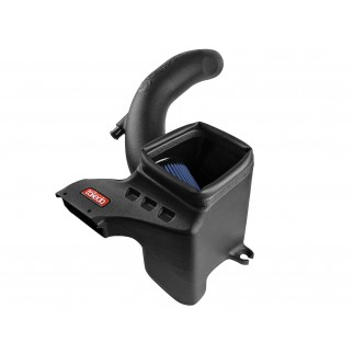 Takeda Stage-2 Cold Air Intake System w/ Pro 5R Filter