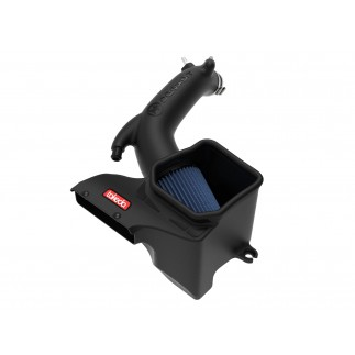 Takeda Stage-2 Cold Air Intake System w/Pro 5R Filter