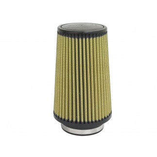 Magnum FLOW Pro GUARD7 Air Filter