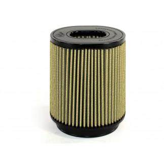 Magnum FLOW Pro GUARD7 Air Filter