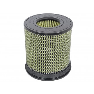 Momentum HD Intake Air Filter w/Pro GUARD7 Filter Media