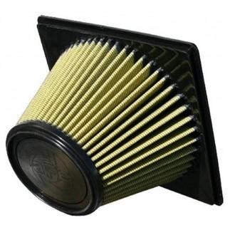Magnum FLOW Pro-GUARD 7 Air Filter