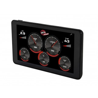 AGD Advanced Gauge Display Monitor 5.5