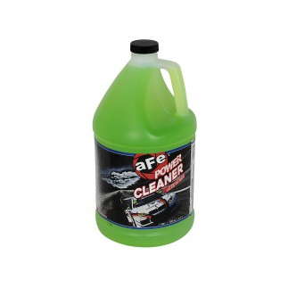 POWER CLEANER 1 Gal for Pre-Oiled Air Filters
