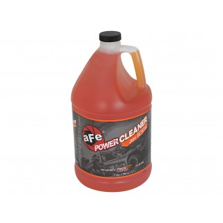 POWER CLEANER 1 Gal for Non-Oiled Air Filters