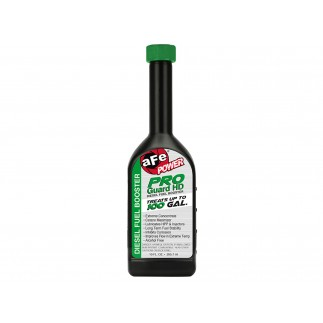 Diesel Fuel Booster (10oz. Bottle)