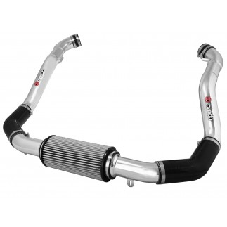 Takeda Attack Stage-2 Pro Cold Air Intake System w/DRY S Filter Media