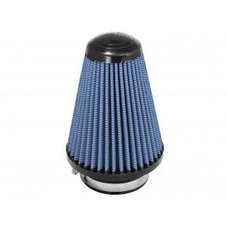 Takeda Pro 5R Air Filter