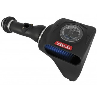 Takeda Momentum Cold Air Intake System w/Pro 5R Filter Media