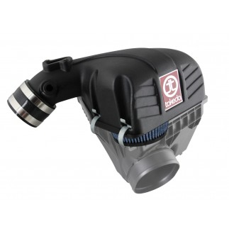 Takeda Stage-2 Cold Air Intake System w/Pro 5R Filter Media