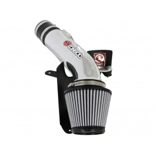 Takeda Stage-2 Cold Air Intake System w/Pro DRY S Filter