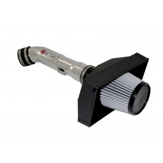 Takeda Stage-2 Cold Air Intake System w/Pro DRY S Filter Media