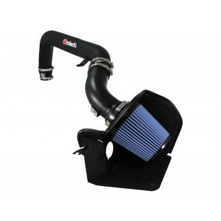 Takeda Retain Stage-2 Pro 5R Cold Air Intake System