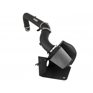 Takeda Retain Stage-2 Pro DRY S Cold Air Intake System