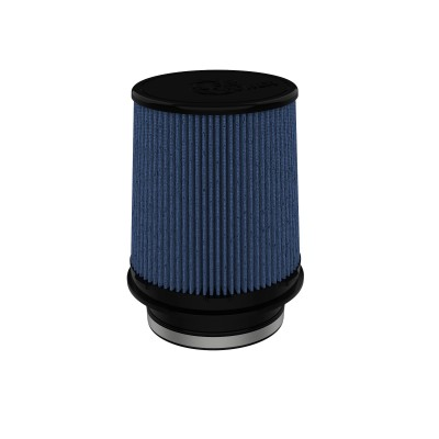 Air Filters | aFe POWER